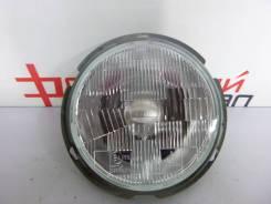 ФАРА Suzuki Jimny, Jimny Sierra [11279287302], правая передняя