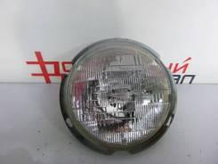 ФАРА Suzuki Jimny, Jimny WIDE [11279287300], левая передняя