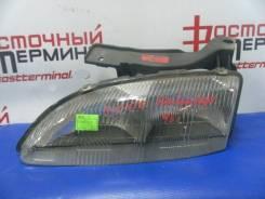 ФАРА Toyota Cavalier [316366], левая