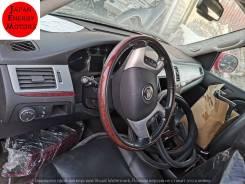 Руль. Cadillac Escalade, GMT900, GMT926, GMT936, GMT946 L92, L94, L9H