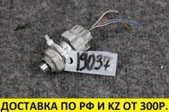 Датчик давления фреона кондиционера Toyota Raum NCZ20 1NZFE Оригинал