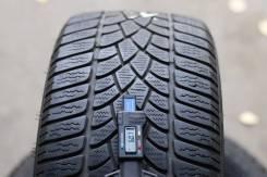 Dunlop SP Winter Sport 3D, 225/45 R17