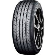 Yokohama BluEarth-A, 205/65 R16