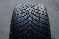 Dunlop SP Winter Sport 4D, 225/45 R17
