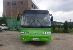 Daewoo BH090. Daewoo ВН090 2013 года, 35 мест. Под заказ