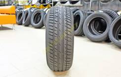 Tigar UHP, 215/60 R16