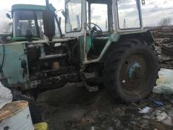 ЮМЗ. Продам трактор , 1 л.с.
