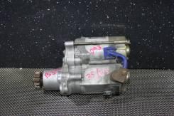 Стартер Toyota Celica 3S/4S/1VZ/4VZ 3SFE