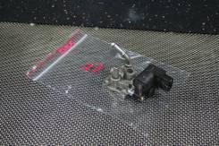 Клапан холостова хода дроссельной Toyota/Daihatsu