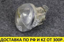 Фара противотуманная, правая Toyota Caldina zzt241 1zzfe 52-040