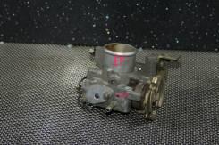 Заслонка дроссельная Daihatsu Terios Kid J111G/J131G EF 164 (голая)