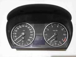 Панель приборов. BMW 3-Series, E90, E91, E92, E93, E90N Opel Omega Opel Monterey 18NV, 18SEH, 18SV, 20SE, 23DTR, 23YD, 23YDT, 30NE, C20NE, C24NE, C26N...