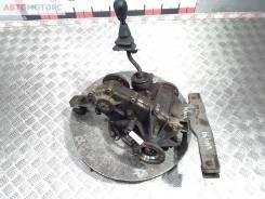 Раздаточная коробка Suzuki Jimny 2002, 1.3 л., бензин