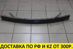 Усилитель бампера Toyota Caldina ZZT241 1ZZFE Оригинал