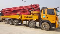 Junjin JJ-H5517, 2013