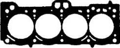 Прокладка головка цилиндра Reinz 61-52935-00 Toyota: 11115-16120 Toyota Ascent Наклонная Задняя Часть. Toyota Ascent Седан. Toyota Avensis Liftback