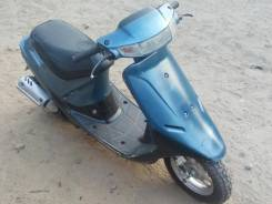 Honda Dio. 72куб. см., исправен, без птс, с пробегом