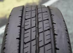 Dunlop SP LT 36, 185/65 R15LT