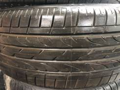 Bridgestone Dueler H/P Sport, 225/55/18