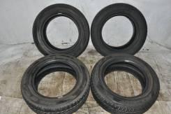 Dunlop Eco EC 201, 215/60 R16