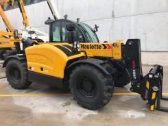 Haulotte HTL3210, 2020