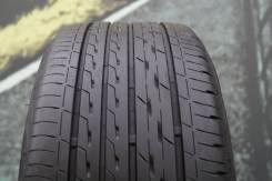Bridgestone Regno GR-XT, 235/45R17