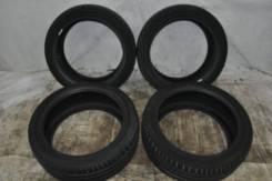 Pirelli Cinturato P1, 225/45 R18