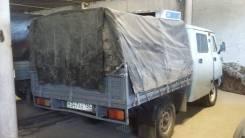 УАЗ-390945 Фермер. , 2013 г., 2 700куб. см., 3 070кг., 4x4