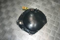 Крышка сцепления Suzuki RF900
