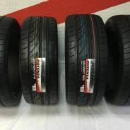 Bridgestone Potenza RE001, 245/45 R17