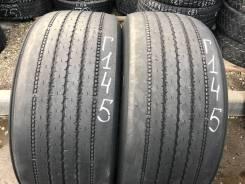 Michelin XFA2 Energy, 385/55R22.5