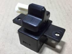 Кнопка люка Mitsubishi Eclipse Dodge Stratus coupe