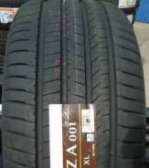 Bridgestone Alenza 001, 255/40 R20