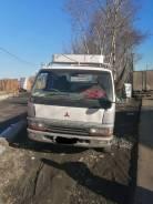 Mitsubishi Fuso Canter. Продам грузовик, 4 200куб. см., 3 000кг., 4x2
