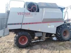 Ростсельмаш Vector 410. Продам комбайн