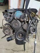 Двигатель MITSUBISHI LIBERO [BA4968]