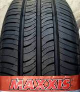 Maxxis MP-10, 175/70R13