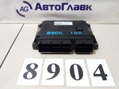 Блок управления ДВС Toyota Corolla Axio, Corolla Fielder