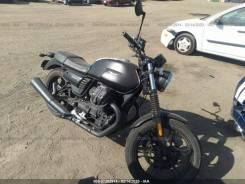 Moto Guzzi. 750куб. см., исправен, птс, без пробега. Под заказ