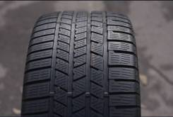 Continental ContiCrossContact Winter, 275/45 R19, 275/45/19
