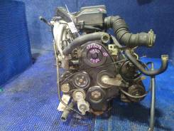 Двигатель Mitsubishi Pajero Mini 2000 H58A 4A30 [177308]