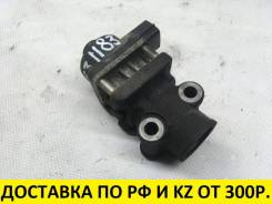 Контрактный клапан ЕГР Mitsubishi Canter FB700 4G63