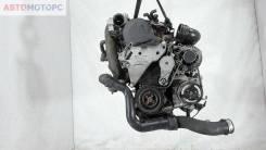 Турбина Seat Altea 2007, 1.9 л, дизель (BXE)