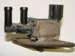 Б/У клапан электромагнитный MR507781
