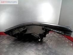 Фара правая Hyundai Solaris RC (Седан)