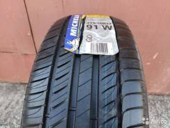 Michelin Primacy HP, 215/50 R17 95V