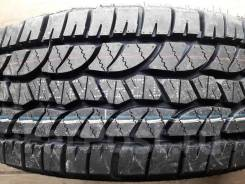 Goform AT01, LT 265/65 R17 2020г.