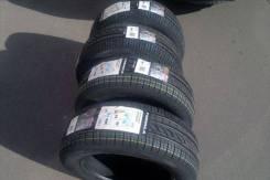Pirelli Formula Energy, 225/50 R17 94W