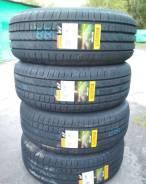 Pirelli Scorpion Verde, 225/55 R17 97H