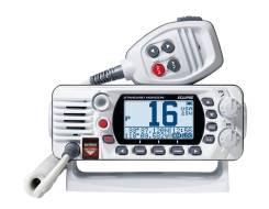 Standard Horizon GX1400 VHF Морская УКВ Радиостанция